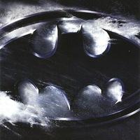 Batman visszatér (Batman Returns, 1992)