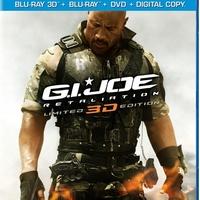 G.I. Joe: Megtorlás (G.I. Joe: Retaliation, 2013)