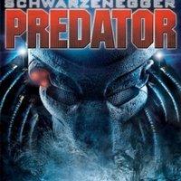 Predator - Ragadozó (1987)