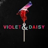 Violet & Daisy (2011)