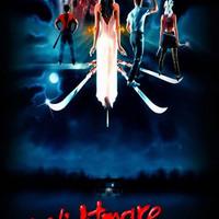 Rémálom az Elm utcában 3: Álomharcosok (A Nightmare on Elm Street 3: Dream Warriors, 1987)