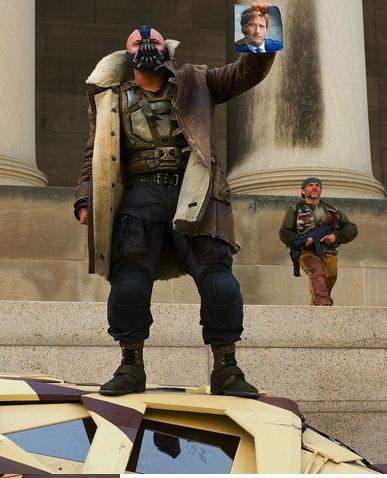 The-Dark-Knight-Rises-Bane-Harvey-Dent-Photo.jpeg