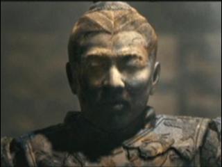 Emperor1.jpg