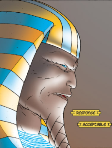 Ultrasphinx_Face_Sideview.PNG
