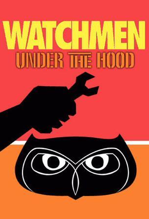 Watchmen3.jpg