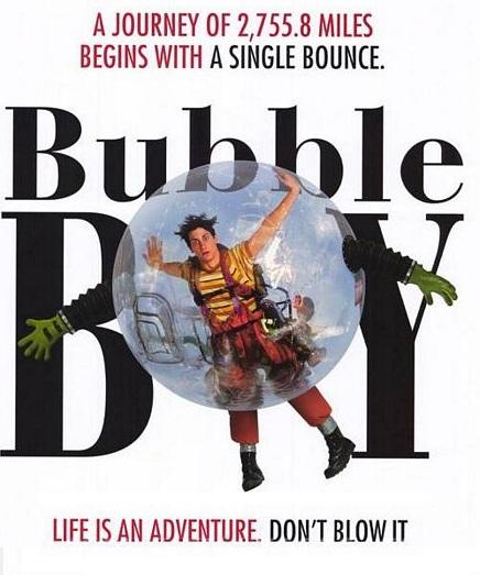 bubble_boy1.jpg