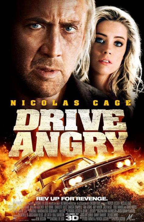 drive_angry_ver3.jpg