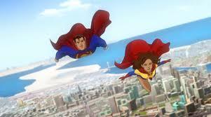superman images.jpg