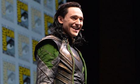 Actor-Tom-Hiddleston-at-M-010.jpg