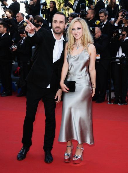 Cannes6.jpg