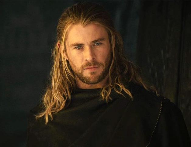 Chris-Hemsworth-in-Thor-The-Dark-World-2013-Movie-Image-4.jpg