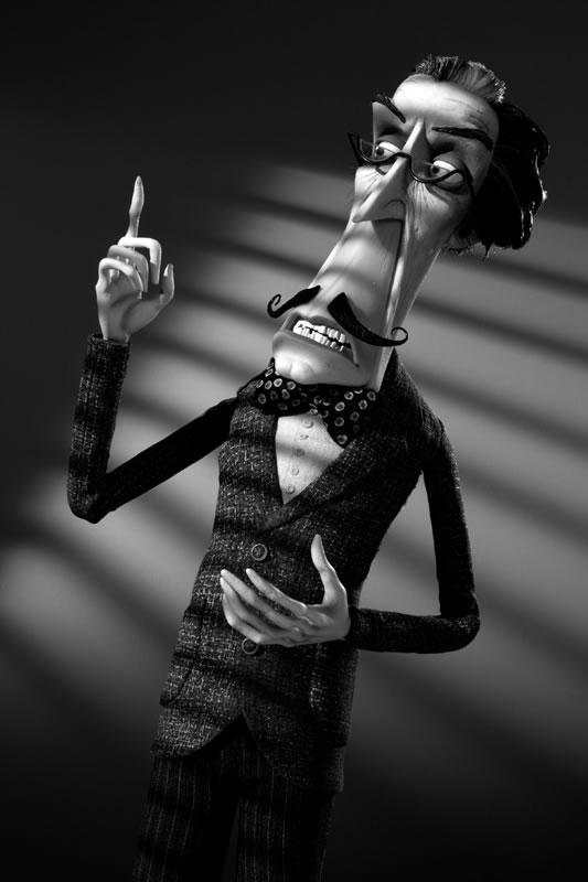 Frankenweenie-Mr-Rzykruski-portrait.jpg