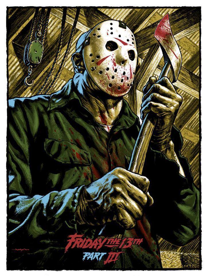 Friday-the-13th-Part-III-by-Jason-Edmiston.jpg
