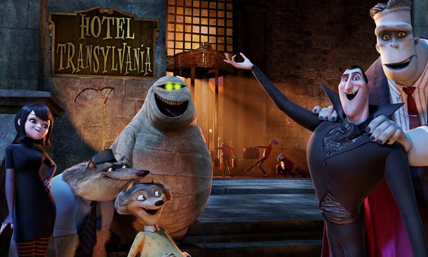 Hotel-Transylvania-2012-poster-film.jpg