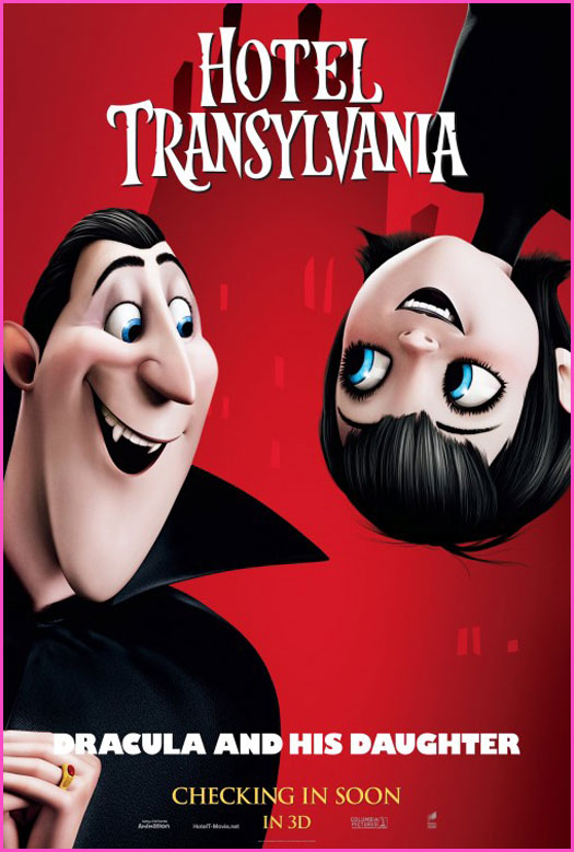 Hotel-transylvania-Movie-Poster-2.jpg