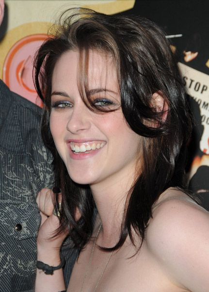 Kristen-Stewart-Pictures-89.jpg