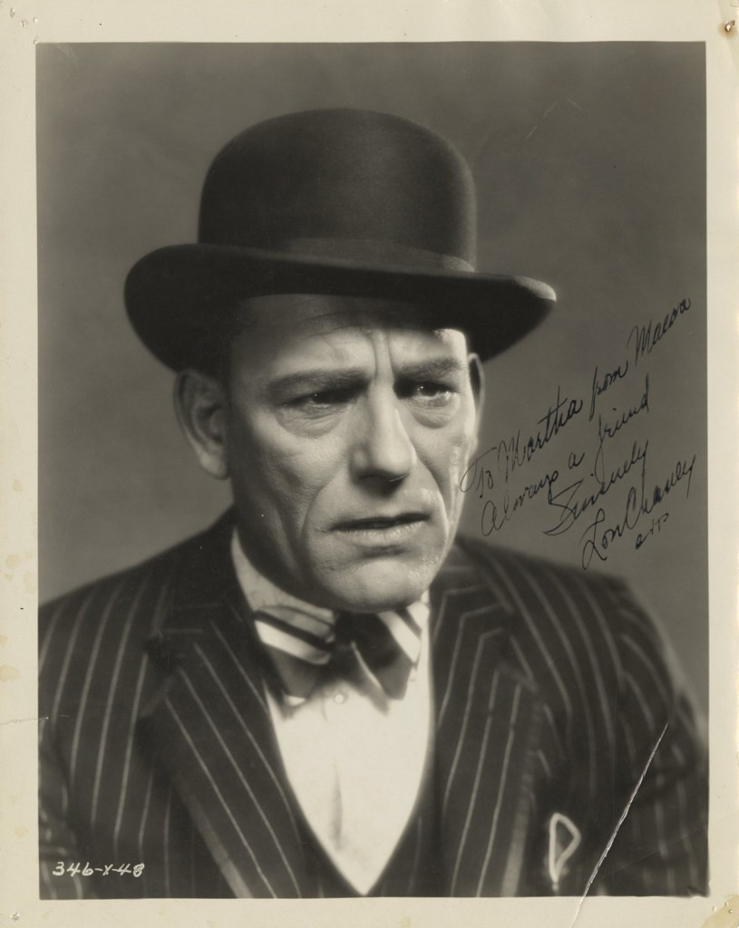 Lon-Chaney-Sr-Rare-Photograph-Signed-815x1024.jpg