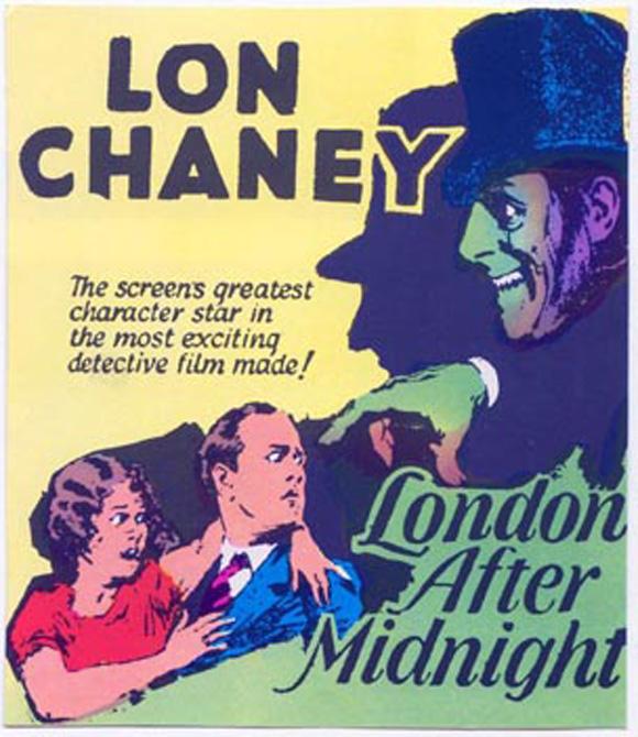 London After Midnight (1927) .jpg