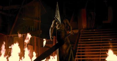 Silent-Hill-Revelation-3D-–-Filmkretik.jpg