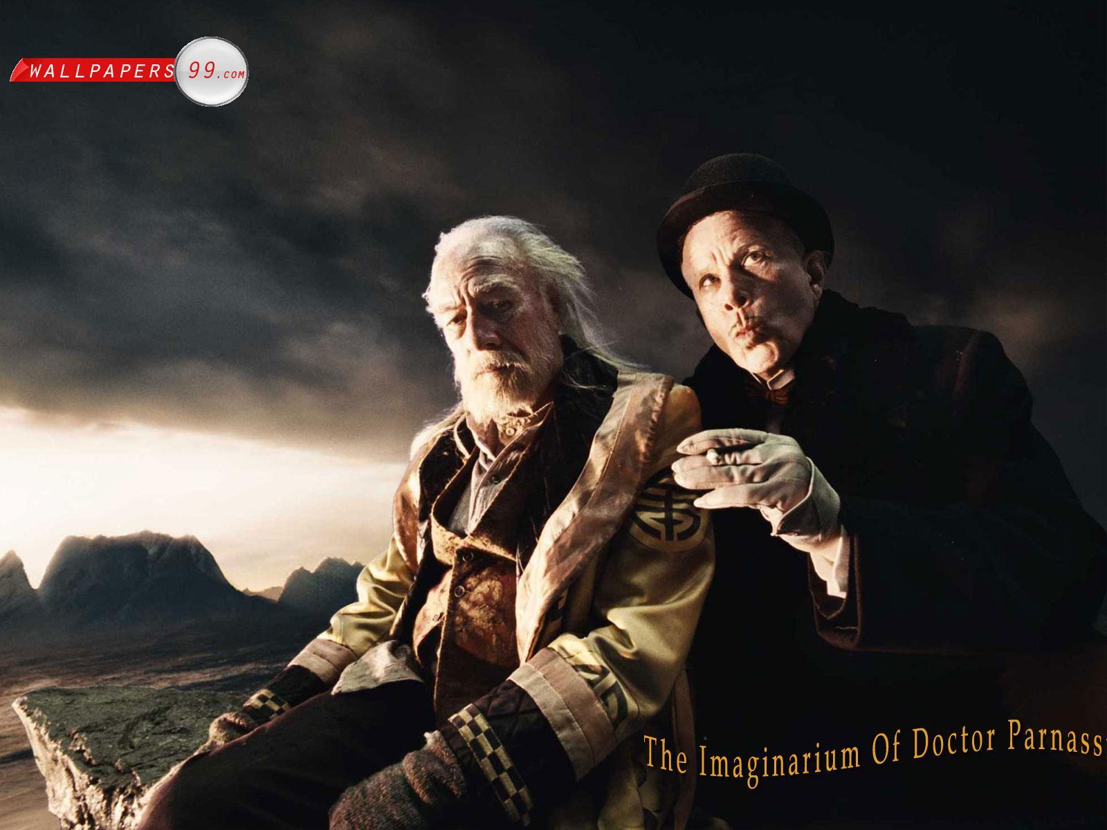 The_Imaginarium_Of_Doctor_Parnassus_18570.jpg