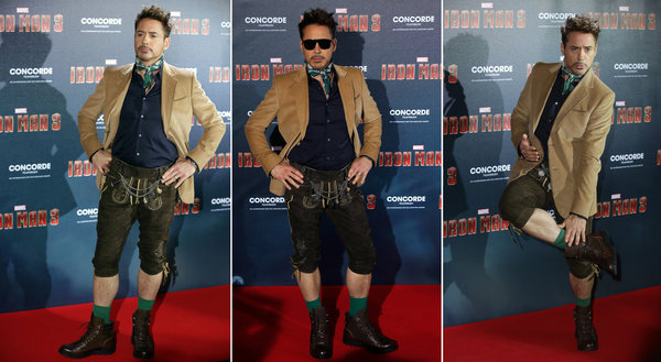 la-et-mg-robert-downey-jr-lederhosen-iron-man--001.jpg