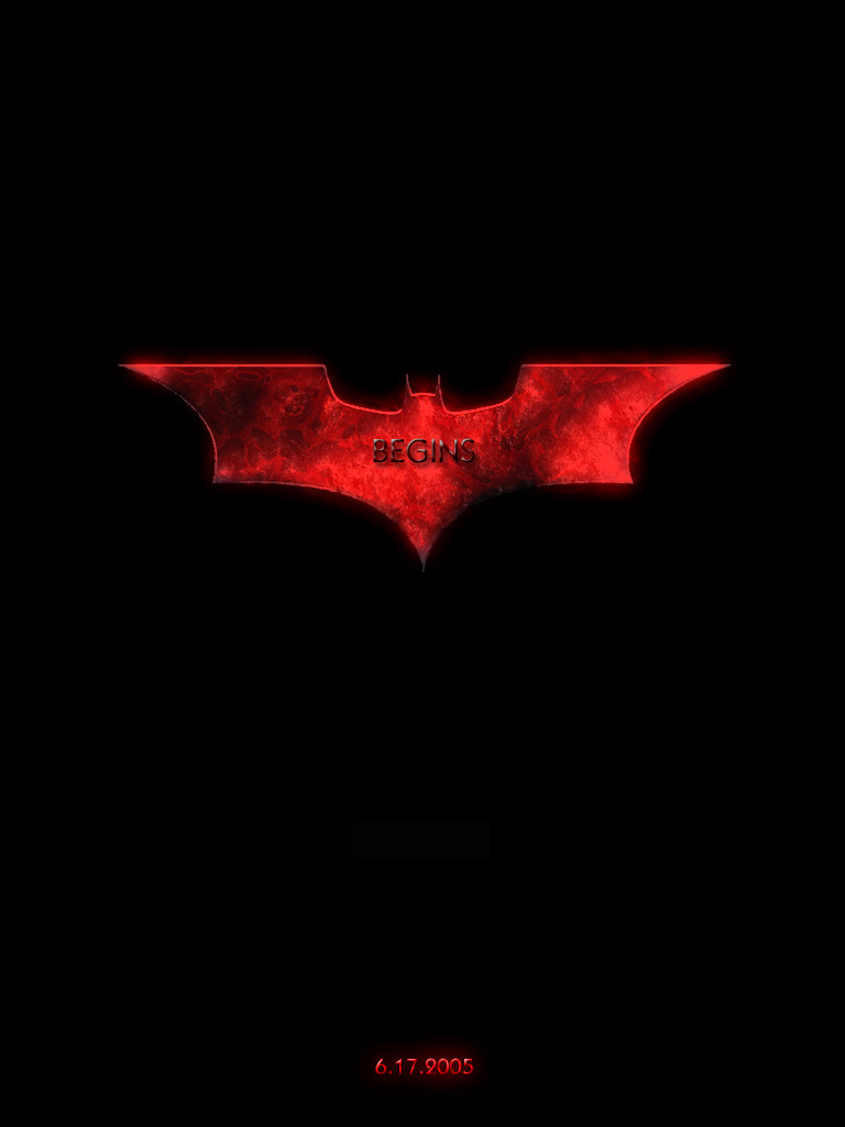 batman_begins_fanart_teaser4.jpg