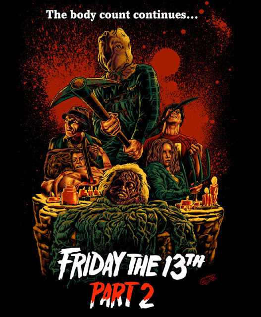f13th2_preview.jpg