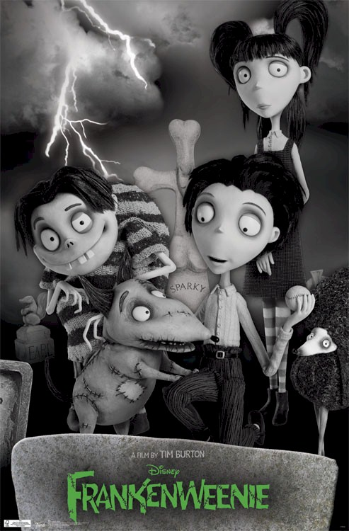 frankenweenie-lightning-cast-movie-poster-TRrp5696.jpg