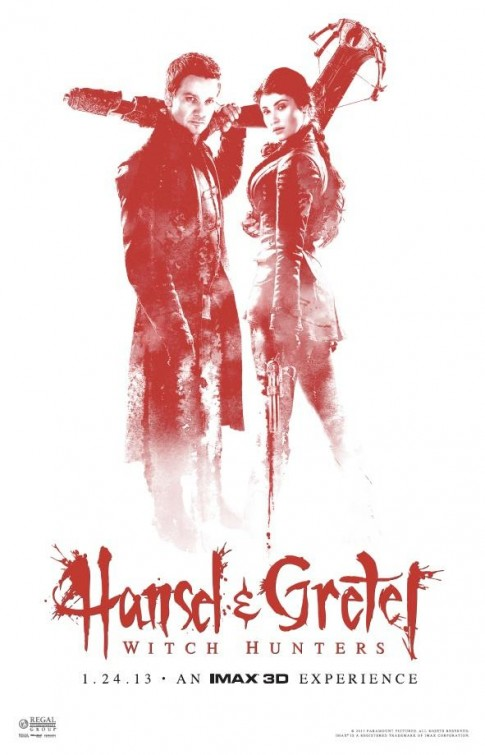hansel_and_gretel_witch_hunters_ver4.jpg