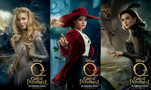 oz-the-great-and-powerful-witches.jpg