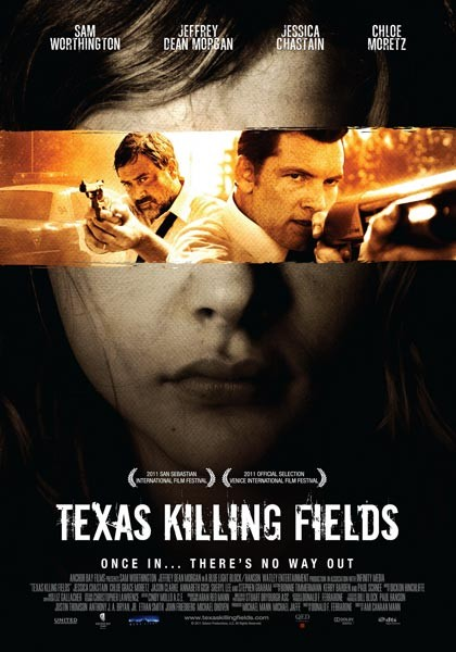 texas-killing-fields-poster2.jpg