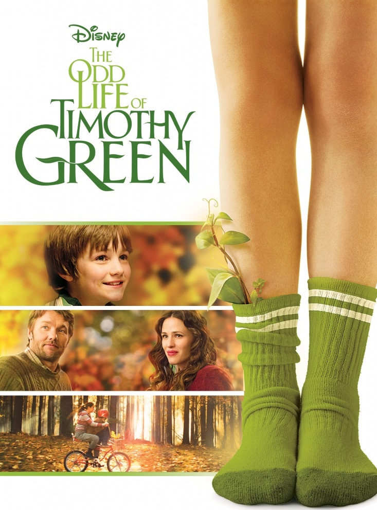 the-odd-life-of-timothy-green-poster-big.jpg