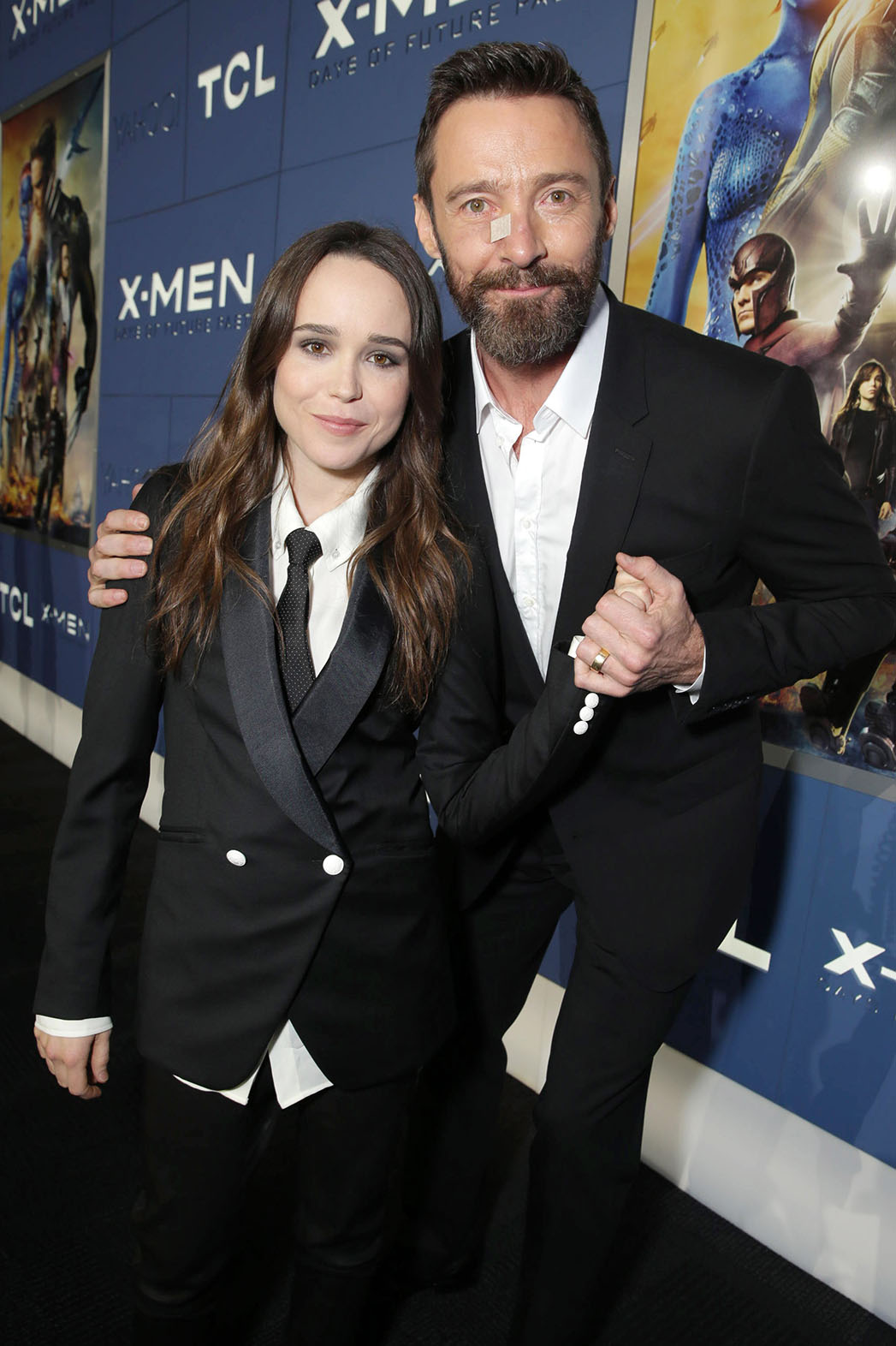 Ellen_Page_Hugh_Jackman_at_Twentieth_Century_Fox_Premiere_XMen_Days_of_Future_Past.jpg