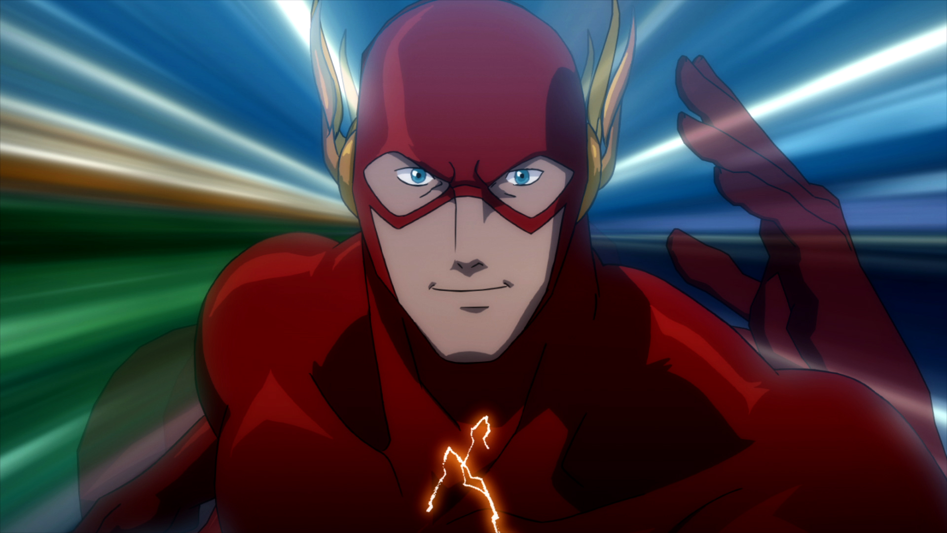 Flashpoint-Paradox-first-image-fix.jpg