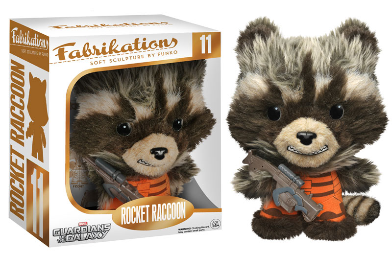 Funko-Fabrikations-Rocket-Raccoon-Figure-Marvels-Guardians-of-the-Galaxy.jpeg