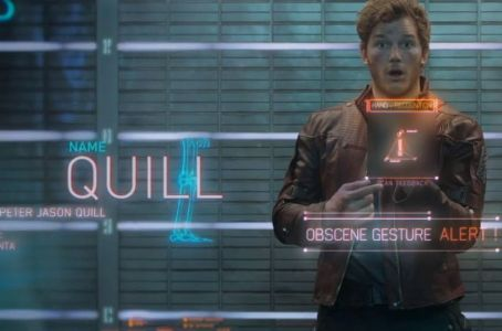 Guardians-of-the-Galaxy-Star-Lord.jpg