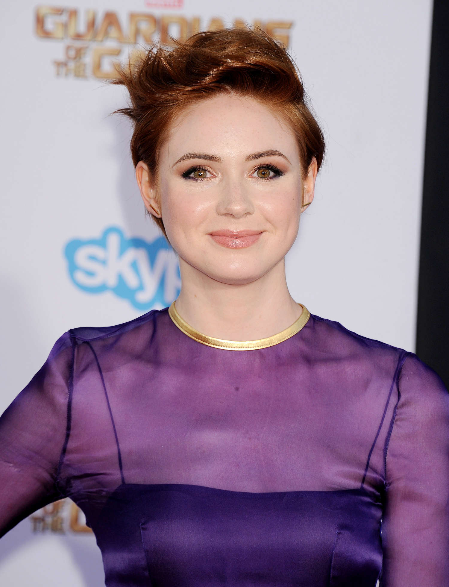 Karen-Gillan--Guardians-Of-The-Galaxy-LA-Premiere--16.jpg