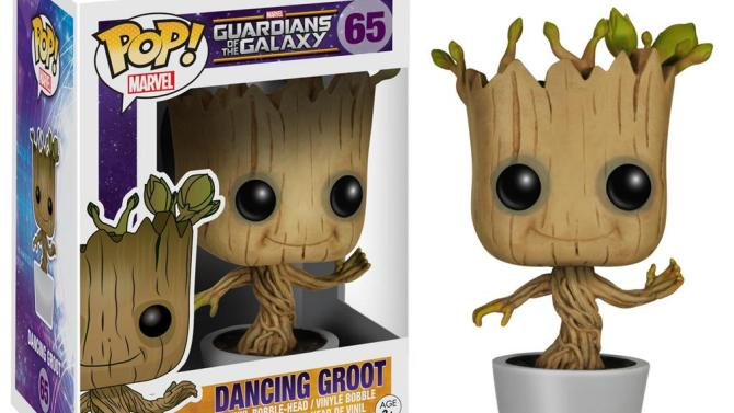 dancinggroot.jpg
