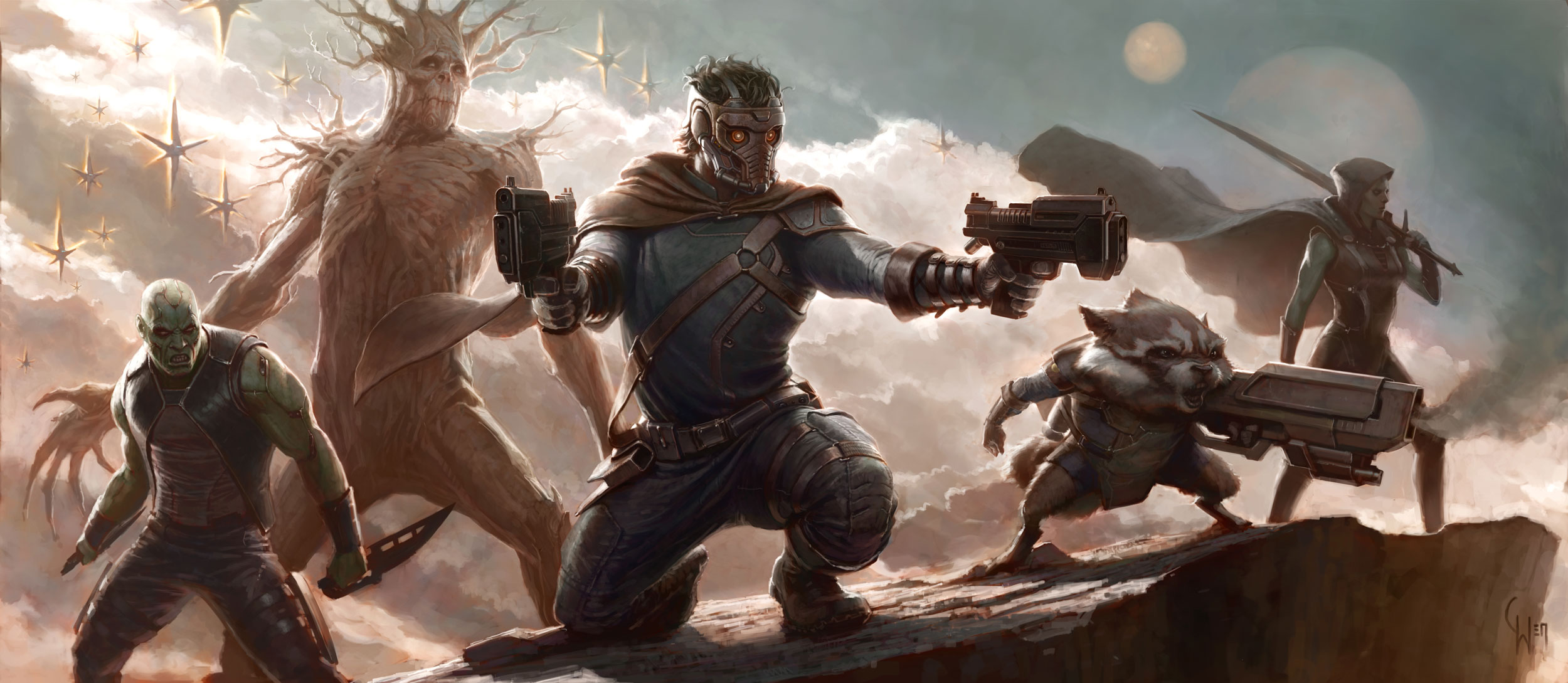 guardians-of-the-galaxy-photos-concept-art-full.jpg