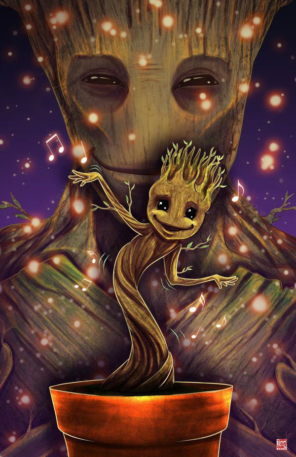 we-are-groot-by-tyrinecarver.jpg