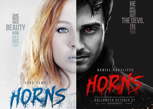 Horns-Character-Posters-Revealed.jpg