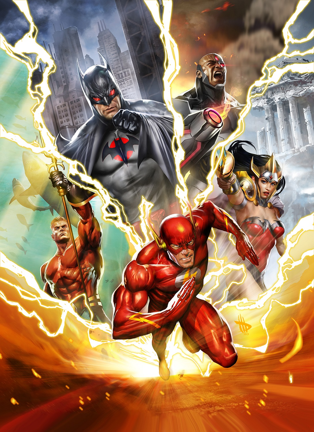JUSTICE_LEAGUE_THE_FLASHPOINT_PARADOX.jpg