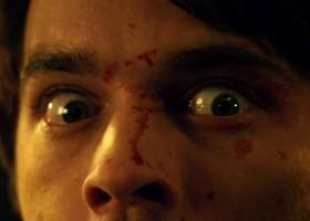 John-Dies-at-the-End-2012-Movie-Image-280x200.jpg