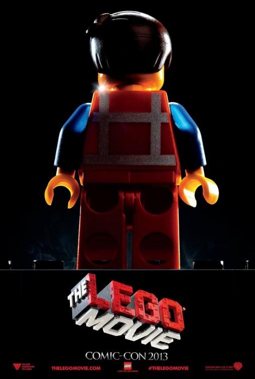 Lego Movie poszter.jpg