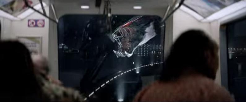 MUTO_Godzilla2014_Leaked.png