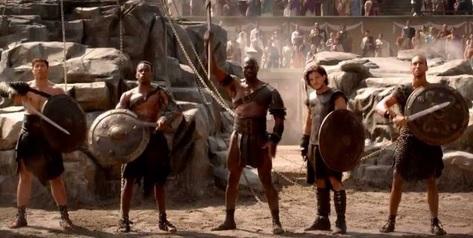 Pompeii 2.jpg