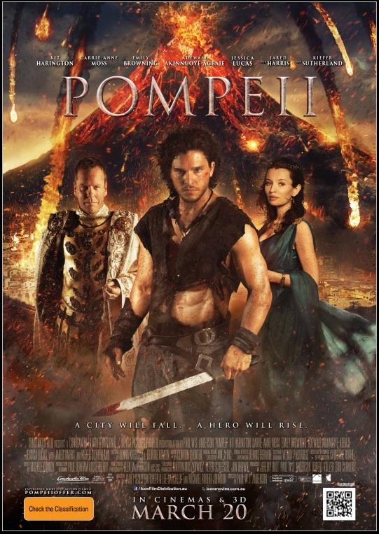 Pompeii poszter.jpg