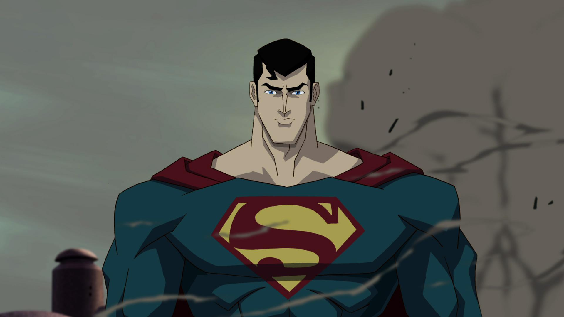 Superman_Unbound.jpg