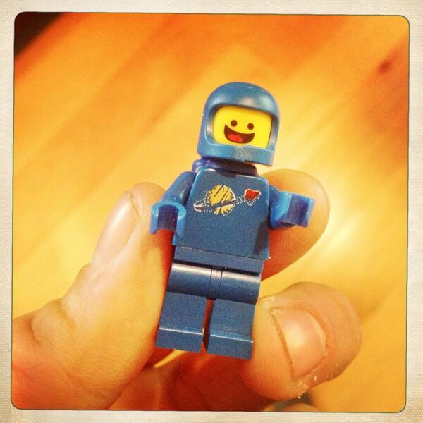 The-LEGO-Movie-benny.jpg