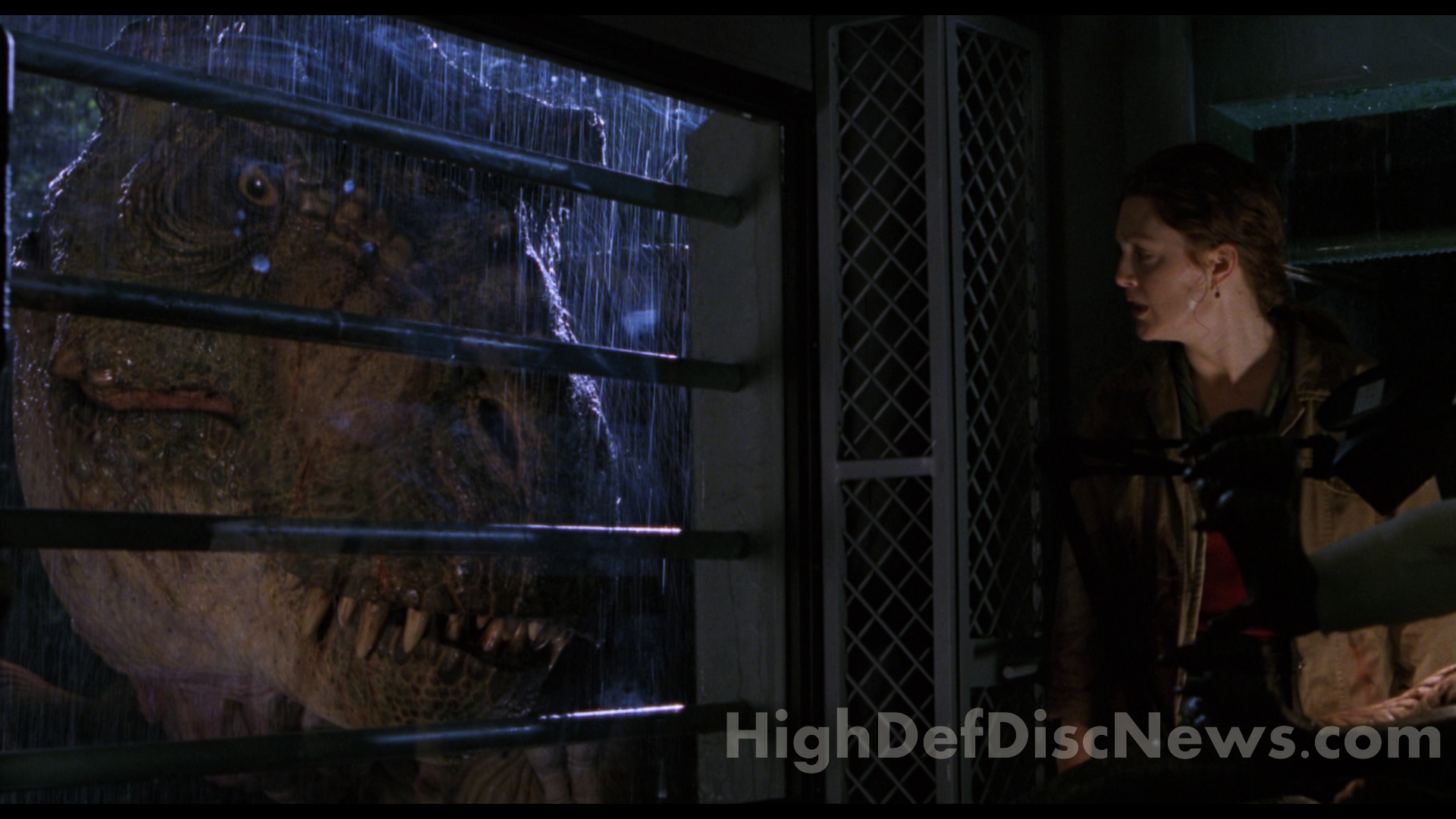 The_lost_world_jurassic_park_22.png